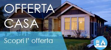 offerta_CASA